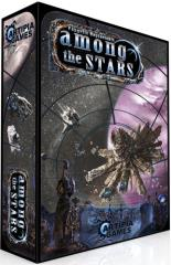 Among the Stars Collection #3 - Base Game + 2 Expansions!