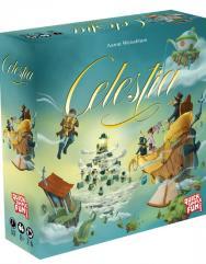 Celestia