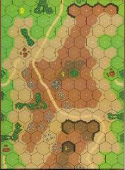 #9 - Doomed Battalions