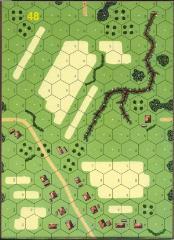 #48 - Armies of Oblivion