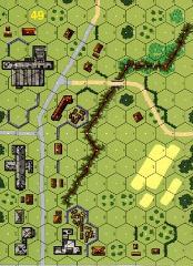 #49 - Armies of Oblivion