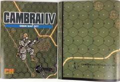 Cambrai 4 - Uber Map Set (ASL edition)