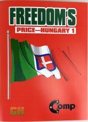 Freedom's Price - Hungary 1