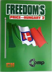 Freedom's Price - Hungary 2