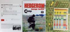 Hedgerow - Bocage Tactics 3 (ASL Edition)