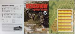 Hedgerow - Bocage Tactics 4