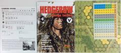 Hedgerow - Bocage Tactics 5 (ASL Edition)