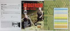 Hedgerow - Bocage Tactics 8