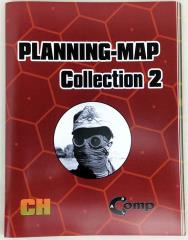 Planning Map Collection #2