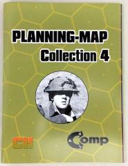 Planning Map Collection #4
