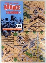 Make the Rubble Bounce - Brownie Map Set #2