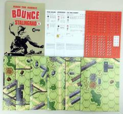 Make the Rubble Bounce - Stalingrad #1