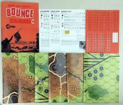 Make the Rubble Bounce - Stalingrad #10