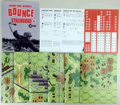 Make the Rubble Bounce - Stalingrad #3