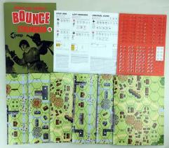 Make the Rubble Bounce - Stalingrad #4