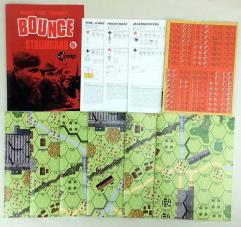 Make the Rubble Bounce - Stalingrad #5