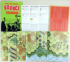 Make the Rubble Bounce - Stalingrad #6