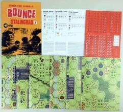 Make the Rubble Bounce - Stalingrad #7