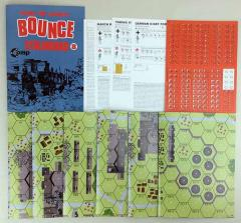 Make the Rubble Bounce - Stalingrad #8