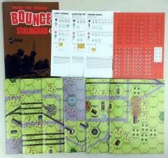 Make the Rubble Bounce - Stalingrad #9
