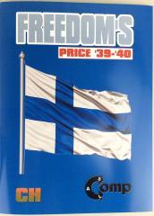 Freedom's Price - '39-'40