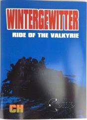 Wintergewitter - Ride of the Valkyrie