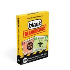 BlankDemic