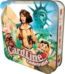 Cardline - Globetrotter