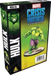 Character Pack - Hulk
