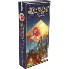 Dixit - Memories Expansion