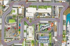 Expansion #4 - Grand Prix of Baltimore/Buddh