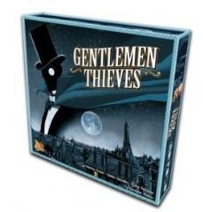 Gentlemen Thieves