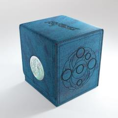 Deck Vault - Blue