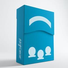 Aries Deck Box - Blue