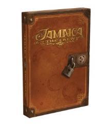 Jamaica - The Crew Expansion