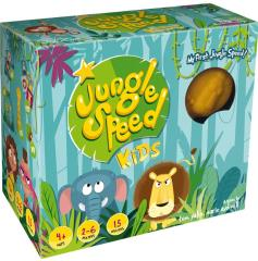 Jungle Speed - Kids