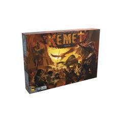 Kemet - Seth Expansion