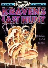 Amazing Spider-Man, The - Kraven's Last Hunt