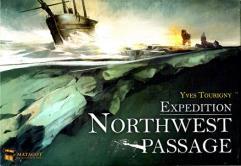 Expedition - Northwest Passage