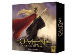 Omen - A Reign of War