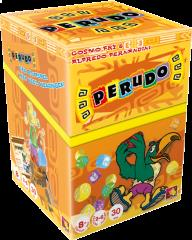 Perudo (2nd Edition)
