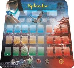 Splendor Playmat (2019 Edition)