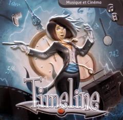 Timeline - Music & Cinema