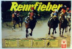 Rennfieber (Race Fever)