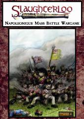 Slaughterloo Core Rules (2nd Edition)