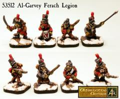 Al-Garvey Freach Legion (20)