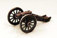 Ferach Grand Howitzer