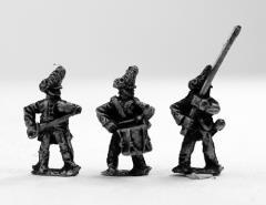 Grenadier Command