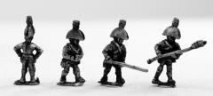 Gun Crew - Horse