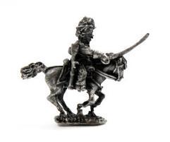 Scots Grey Trooper